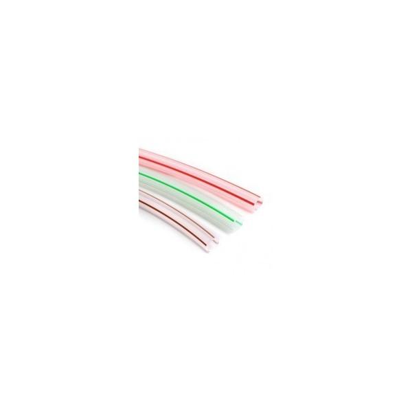 """Slang för snabbkopplingar - HAD00165 - Slang 6,7x9,5 mm (3/8"""")"""