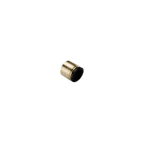 Övriga - HCAS-F-M - FluidFit HCAS-F hel hylsa (mm)