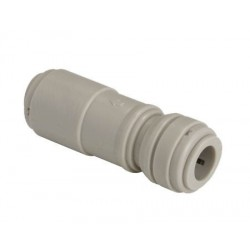 Backventiler - HCVU-I - FluidFit HCVU snabbkoppling backventil (tum)