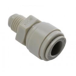Utvändig gänga - HPC-MFL-I - FluidFit HPC-MFL snabbkoppling med utvändig gänga MFL (tum)