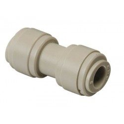 Adapters reduction/enlargement - HUC-I - FluidFit HUC Union connector (inch)