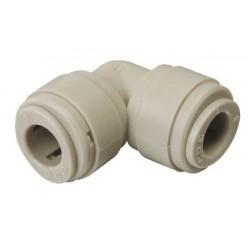 Vinkelkopplingar - HUL-I - FluidFit HUL Union elbow (inch)