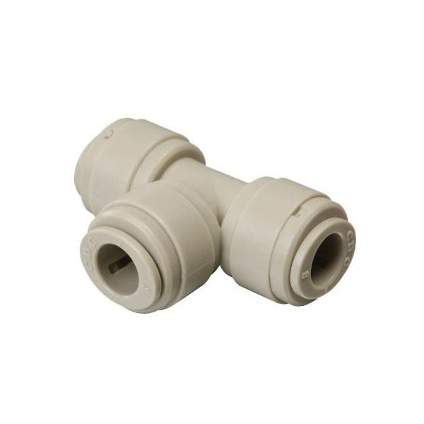 Adapters reduction/enlargement - HUT-I - FluidFit HUT Union T (inch)