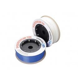 Hose for Pushfit - PE-M - Pushfit hose (mm)