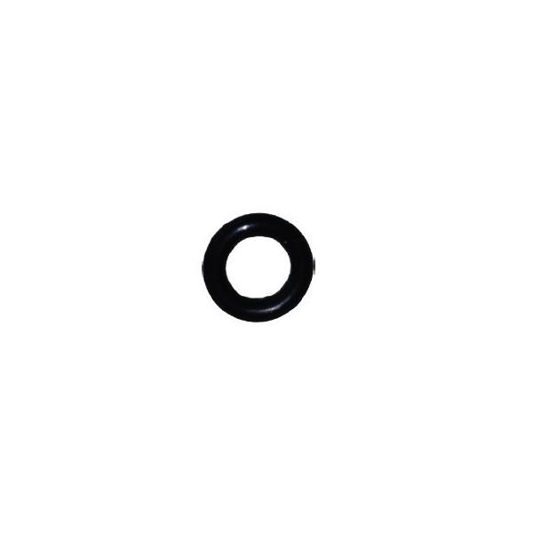 Verktyg och tillbehör - HOR-M - FluidFit HOR O-ring tumstorlekar (mm)