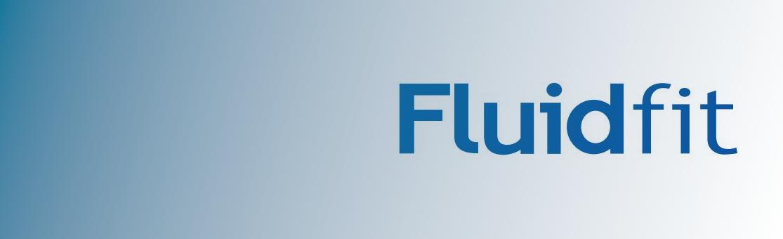 Fluidfit® - Snabbkopplingar och slang för dricksvatten, dryckesautomater och dryckesutrustning