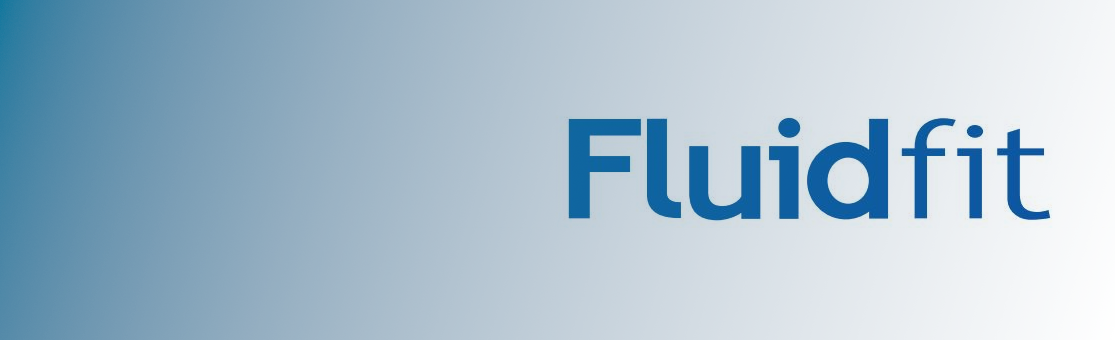 Fluidfit® push-fit connectors and hose for drinking water, vending machines, and beverage equipment